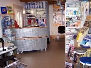 sanitätshaus kleinzschachwitz - lieferant aller krankenkassen - kompetent und diskret